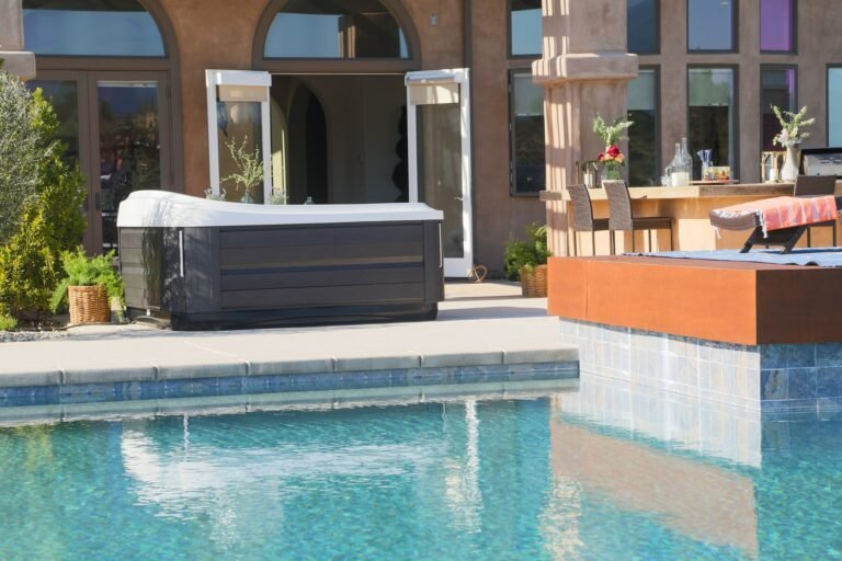 Outdoor Décor Tips for Spring and Summer
