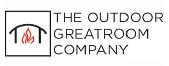 the outdoor greatroom company logo