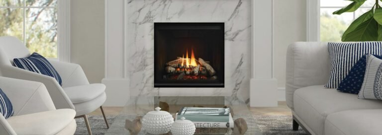 Our Complete Guide to Heating Your Home This Winter