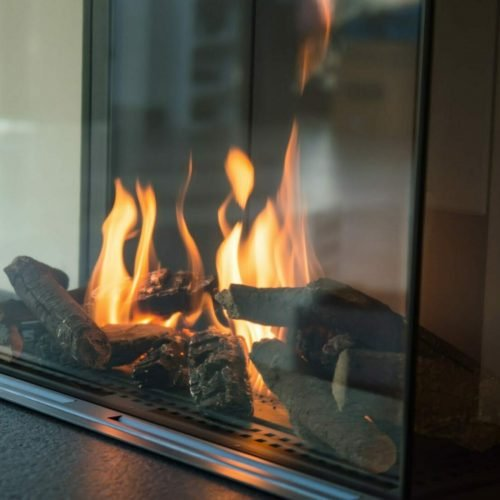 fireplace activities